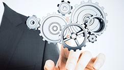 选购新的凸轮分割器设备时我们需要注意什么?